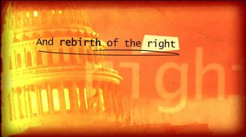 FOX Nation TV Spot, 'The Conservatives: The Right, All Along' - Thumbnail 6