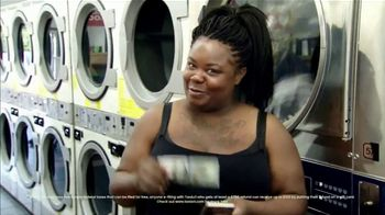 TaxACT TV Spot, \'Laundry\'