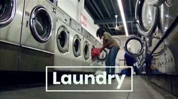 TaxACT TV Spot, 'Laundry' - Thumbnail 5