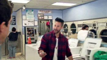 TaxACT TV Spot, 'Laundry' - Thumbnail 7