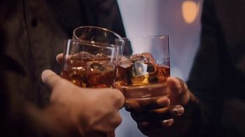 Jim Beam Black TV Spot, 'Better Friends'