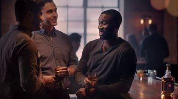 Jim Beam Black TV Spot, 'Better Friends' - Thumbnail 4