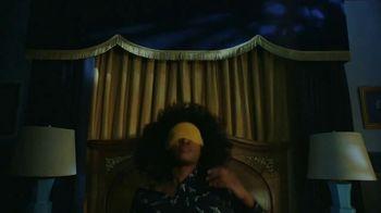 RE/MAX TV Spot, 'Therapy' - Thumbnail 7