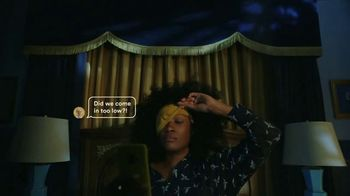 RE/MAX TV Spot, 'Therapy' - Thumbnail 8