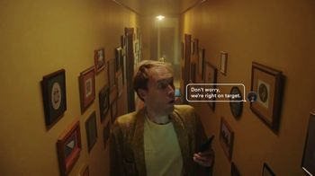 RE/MAX TV Spot, 'Therapy' - Thumbnail 9