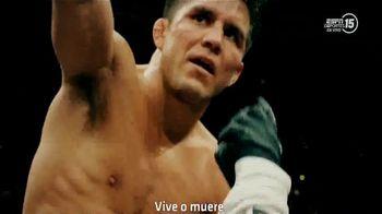 UFC Fight Night: Cejudo vs. Dillashaw - Thumbnail 10