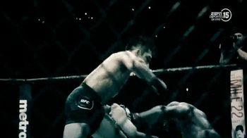 UFC Fight Night: Cejudo vs. Dillashaw - Thumbnail 2