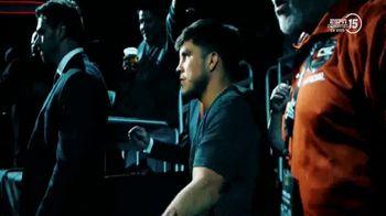 UFC Fight Night: Cejudo vs. Dillashaw - Thumbnail 6