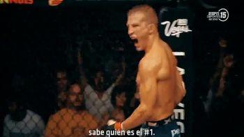 UFC Fight Night: Cejudo vs. Dillashaw - Thumbnail 7