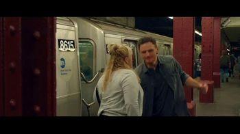 Isn't It Romantic - Alternate Trailer 3