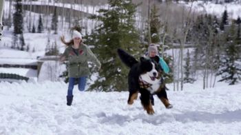 Park City Convention and Visitors Bureau TV Spot, 'Experience Spring' - Thumbnail 5
