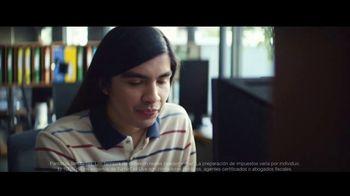 TurboTax Live TV Spot, 'Mamá metiche' [Spanish] - Thumbnail 1