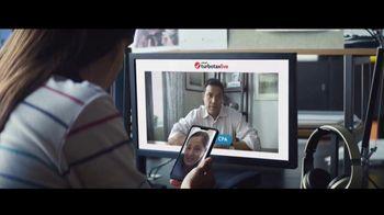 TurboTax Live TV Spot, 'Mamá metiche' [Spanish] - Thumbnail 6