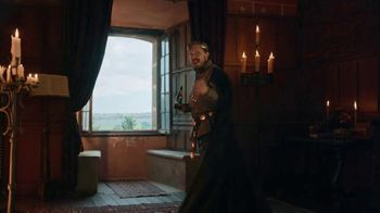 Bud Light TV Spot, 'King's Speech' - Thumbnail 5