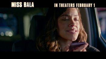 Miss Bala - Alternate Trailer 5