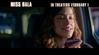 Miss Bala - Alternate Trailer 5