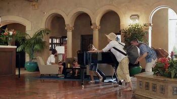 LetGo TV Spot, 'Piano' - Thumbnail 1