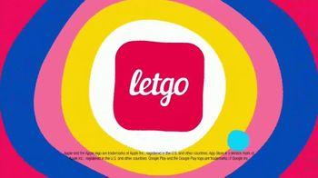 LetGo TV Spot, 'Piano' - Thumbnail 10
