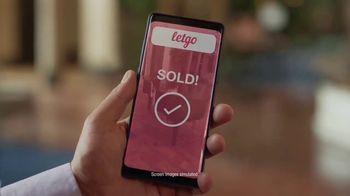 LetGo TV Spot, 'Piano' - Thumbnail 7