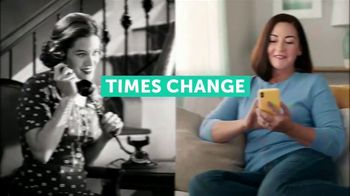Ocuvite TV Spot, 'Times Change, Eyes Haven't'