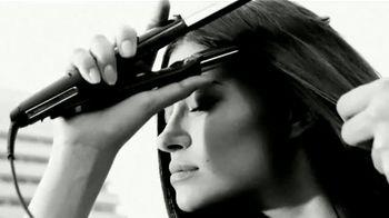 Garnier Fructis Sleek Shot TV Spot, 'Skip the Flat Iron' Song by Mark Ronson, Bruno Mars