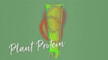Garnier Fructis Sleek Shot TV Spot, 'Skip the Flat Iron' Song by Mark Ronson, Bruno Mars - Thumbnail 4