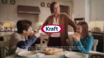 Kraft Mozzarella TV Spot, 'No Added Hormones' - Thumbnail 10