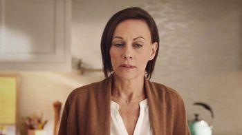 Kraft Mozzarella TV Spot, 'No Added Hormones' - Thumbnail 4