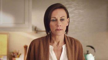 Kraft Mozzarella TV Spot, 'No Added Hormones' - Thumbnail 5
