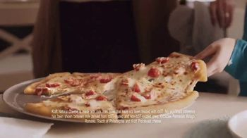 Kraft Mozzarella TV Spot, 'No Added Hormones' - Thumbnail 8