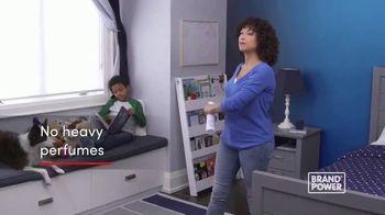 Febreze ONE TV Spot, 'Brand Power: Innovative Air Freshener' - Thumbnail 5