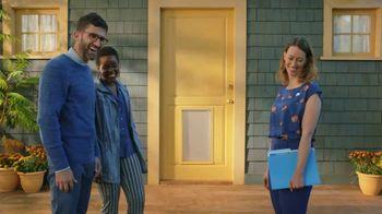 RE/MAX TV Spot, 'Tools: Bright Idea' - Thumbnail 10