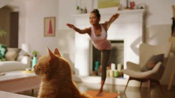 PetSmart TV Spot, 'The Workout Buddy' - Thumbnail 8