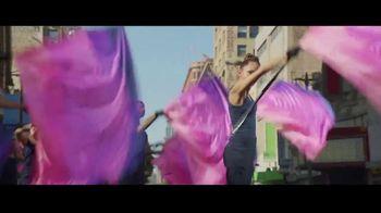 2019 Cadillac XT4 TV Spot, 'Wonder' Song by Jessie J [T2] - Thumbnail 4
