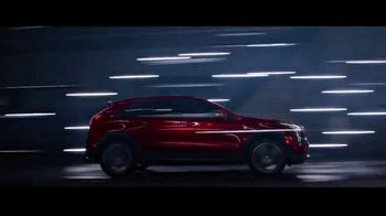 2019 Cadillac XT4 TV Spot, 'Wonder' Song by Jessie J [T2] - Thumbnail 7