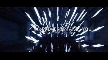 2019 Cadillac XT4 TV Spot, 'Wonder' Song by Jessie J [T2] - Thumbnail 9