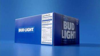 Bud Light TV Spot, 'Arrows' - Thumbnail 10