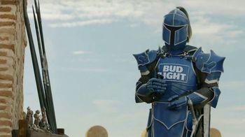 Bud Light TV Spot, 'Arrows' - Thumbnail 5