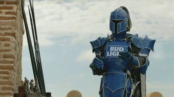 Bud Light TV Spot, 'Arrows' - 372 commercial airings
