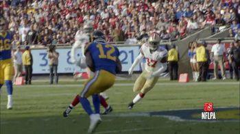 Verizon TV Spot, 'NFL: The Best: Rams' - Thumbnail 4
