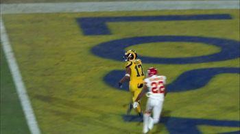 Verizon TV Spot, 'NFL: The Best: Rams' - Thumbnail 5