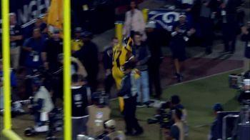 Verizon TV Spot, 'NFL: The Best: Rams' - Thumbnail 6