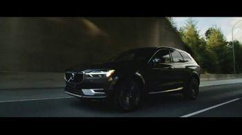 2019 Volvo XC60 TV Spot, 'Jogger' [T1] - Thumbnail 5