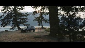 2019 Volvo XC60 TV Spot, 'Jogger' [T1] - Thumbnail 6