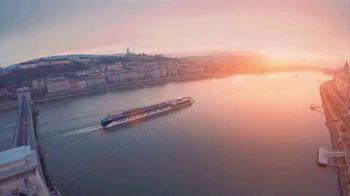AAA Travel TV Spot, 'Dream Cruise' - Thumbnail 2