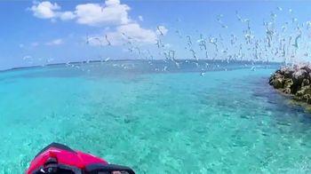 AAA Travel TV Spot, 'Dream Cruise' - Thumbnail 3