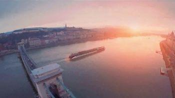 AAA Travel TV Spot, 'Dream Cruise' - Thumbnail 6