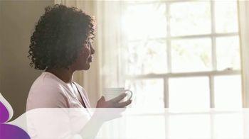 AbbVie TV Spot, 'Uterine Fibroid Research Study' - Thumbnail 1