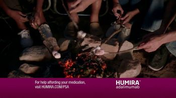 HUMIRA TV Spot, 'Body of Proof: Night Life: $5 Per Month' - Thumbnail 9