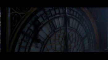 Mary Poppins Returns - Alternate Trailer 126